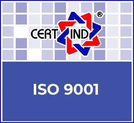 managementul calității iso 9001